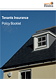 tenants policy