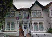 rent a room in southend