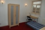 student rooms in southend